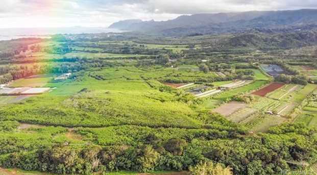 000 Kamehameha Highway #Lot 6 - Photo 4