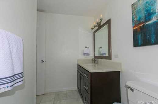 2415 Ala Wai Boulevard #805 - Photo 18