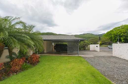 6695 Hawaii Kai Drive - Photo 24