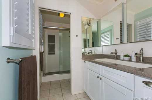6695 Hawaii Kai Drive - Photo 16