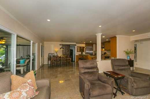 6695 Hawaii Kai Drive - Photo 12