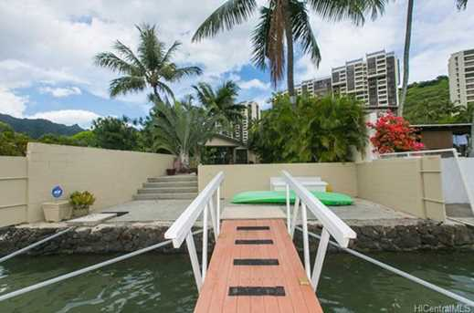 6695 Hawaii Kai Drive - Photo 4