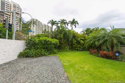 6695 Hawaii Kai Drive - Photo 22