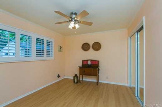 6695 Hawaii Kai Drive - Photo 20