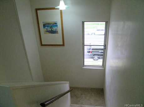 92-924 Welo Street #62 - Photo 10