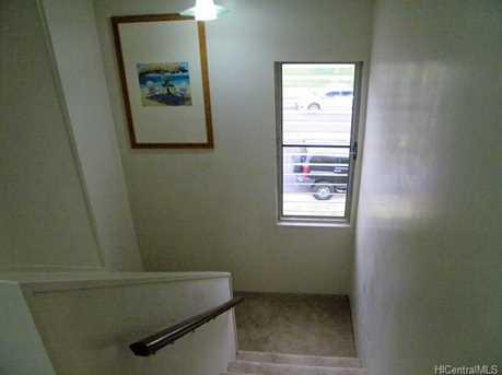 92-924 Welo Street #62 - Photo 16