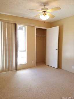 92-1050 Okaa Street #4201 - Photo 8