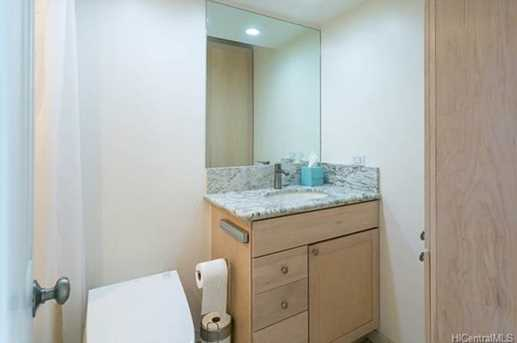 910 Kapahulu Ave #505 - Photo 8