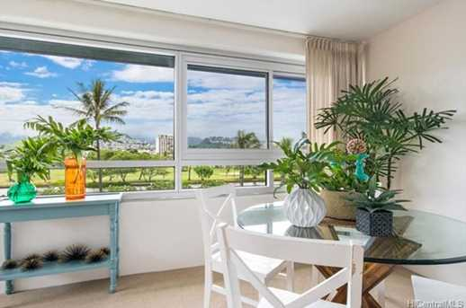 2465 Ala Wai Boulevard #204 - Photo 2