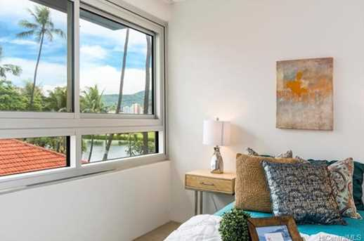 2465 Ala Wai Boulevard #204 - Photo 14