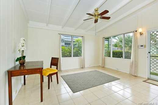 874 Alahaki Street - Photo 2