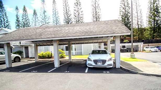 95-1034 Ainamakua Drive #H - Photo 16