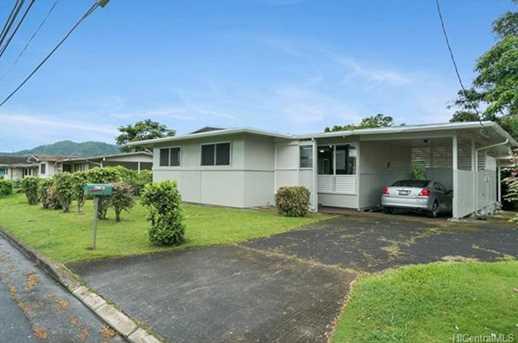 45-242 Waikalua Road - Photo 1