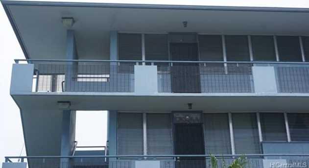 1201 Kokea Street #B301 - Photo 2