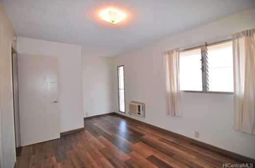 3223 Ala Ilima Street #3223/3 - Photo 6
