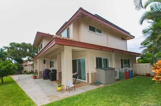 91-1070 Hokuwela Street - Photo 24