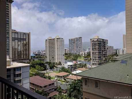 2140 Kuhio Avenue #911 - Photo 10