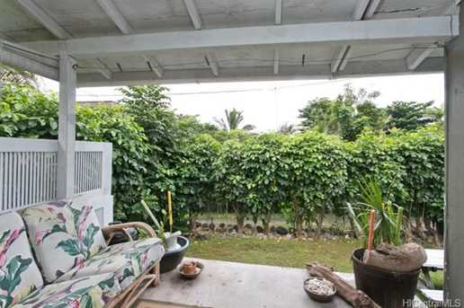 59-585 Ke Iki Road #C - Photo 12