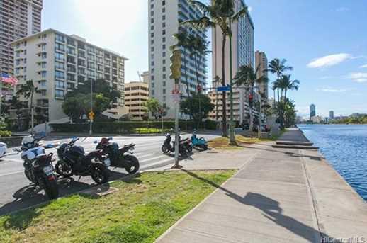 440 Seaside Avenue #508 - Photo 20