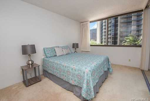 1255 Nuuanu Avenue #E306 - Photo 4