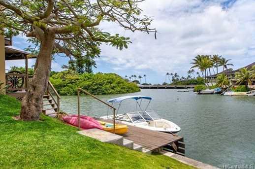 6370 Hawaii Kai Drive #3 - Photo 22