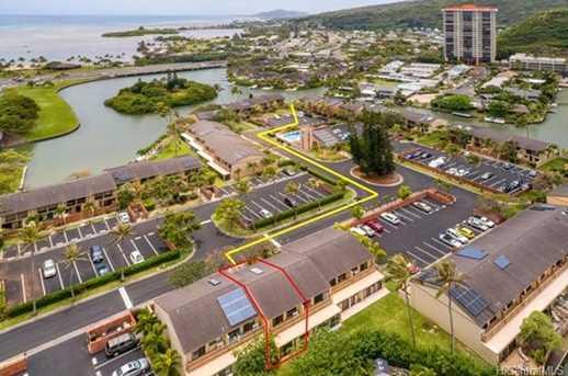 6370 Hawaii Kai Drive #3 - Photo 24