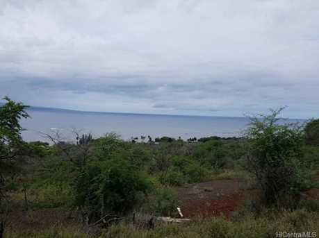 159 Ulua Road - Photo 4
