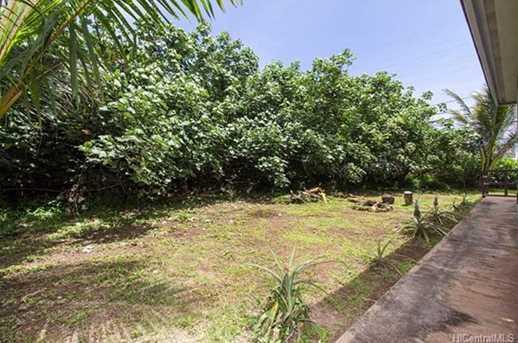 53-694 Kamehameha Highway - Photo 24