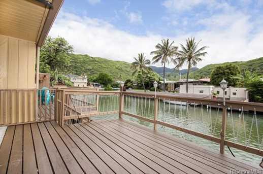 6370 Hawaii Kai Drive #16 - Photo 6