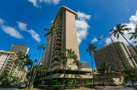 2215 Aloha Dr #1602 - Photo 24