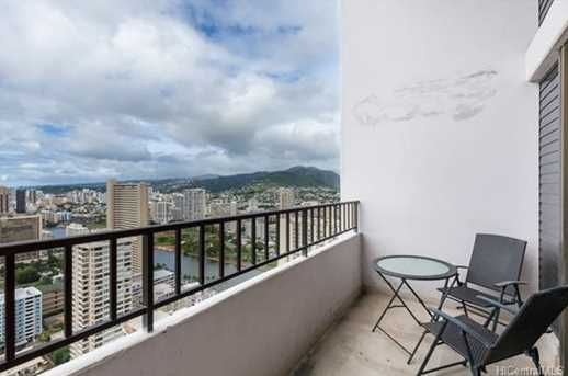 2240 Kuhio Ave #3807 - Photo 4