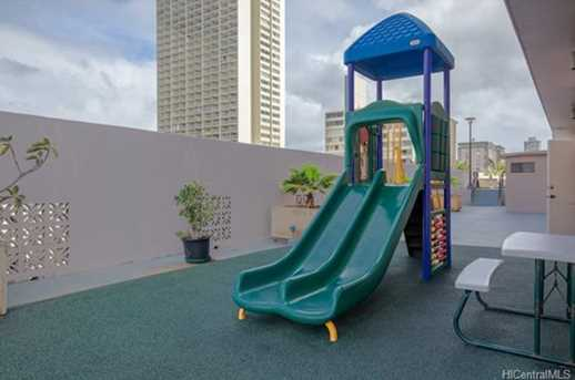 2240 Kuhio Ave #3807 - Photo 24