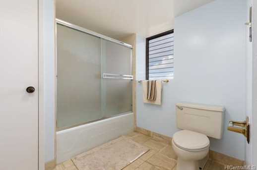 2240 Kuhio Ave #3807 - Photo 12