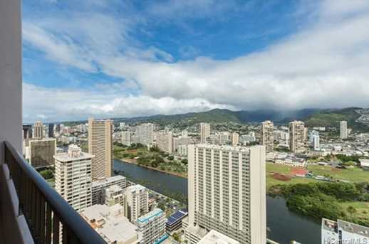 2240 Kuhio Ave #3807 - Photo 10
