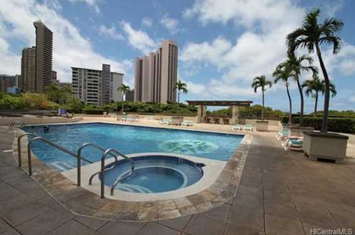 1650 Ala Moana Boulevard #1703 - Photo 20