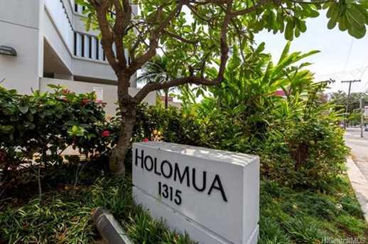 1315 Kalakaua Avenue #1204 - Photo 18