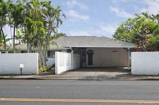 6715 Hawaii Kai Drive - Photo 2