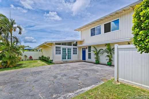 248 Pauahilani Place - Photo 2