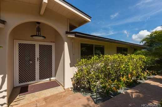 1856 Halekoa Drive - Photo 18