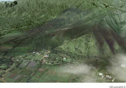 00-000 Kamehameha Highway - Photo 2
