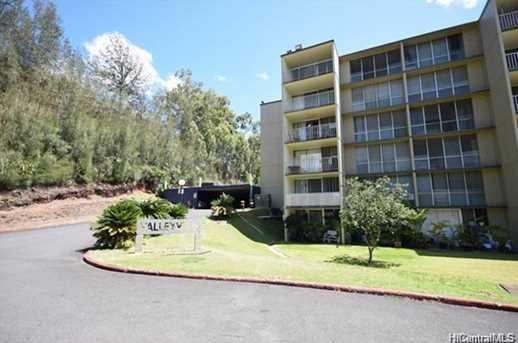 95-2055 Waikalani Place #B107 - Photo 1