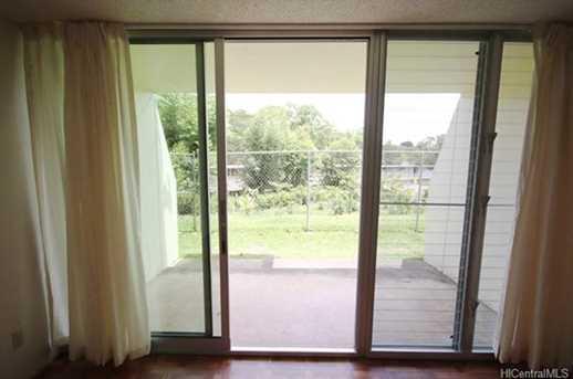 95-2055 Waikalani Place #B107 - Photo 6