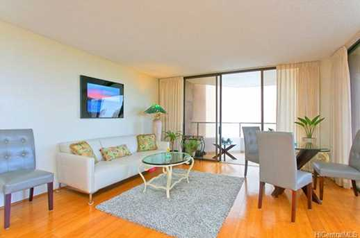 1910 Ala Moana Blvd #16D - Photo 2