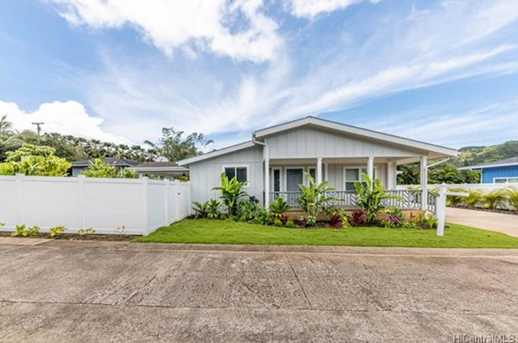 47-414 Ahuimanu Place #B - Photo 2