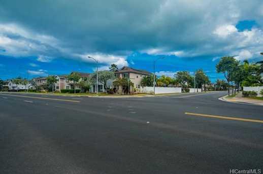 91-6471 Kapolei Parkway - Photo 24
