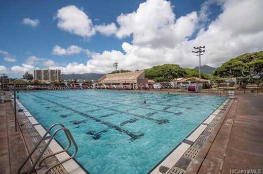 445 Kailua Rd #5101 - Photo 24