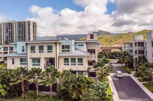 445 Kailua Rd #5101 - Photo 18
