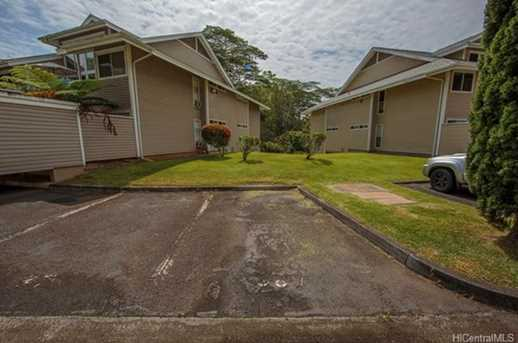 95-270 Waikalani Drive #C304 - Photo 22