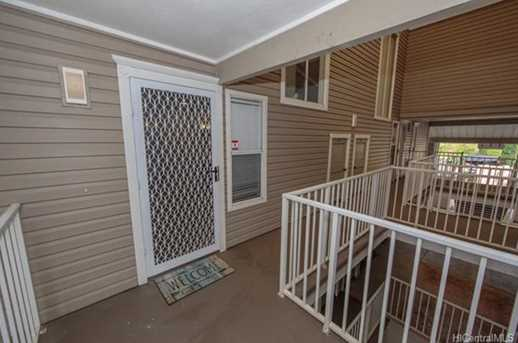 95-270 Waikalani Drive #C304 - Photo 20