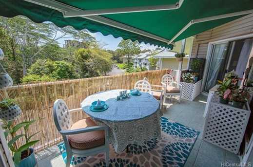 95-270 Waikalani Drive #C304 - Photo 18